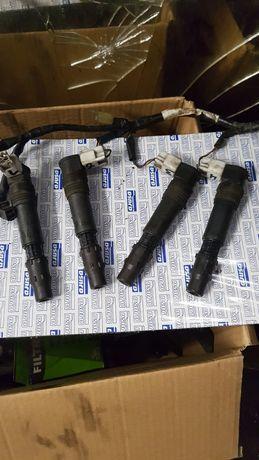 Cewki zapłonowe fajkocewki CBR 929 sc 44 fireblade