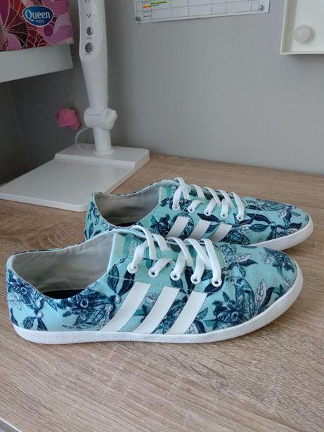 Adidas 36 i 2/3 (22cm)