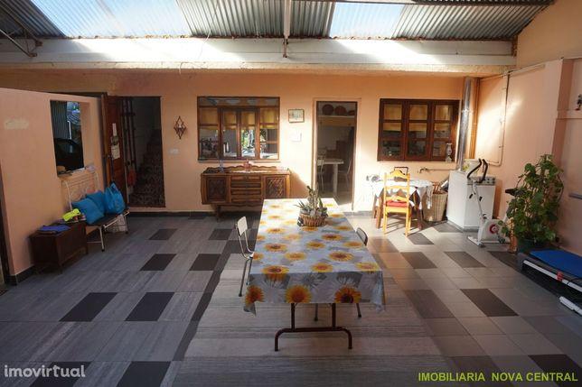 Moradia T5 Venda em Cantanhede e Pocariça,Cantanhede