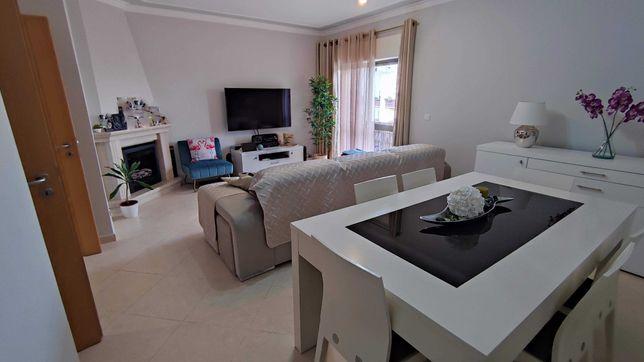Apartamento T3 Quinta das Indias - Vialonga