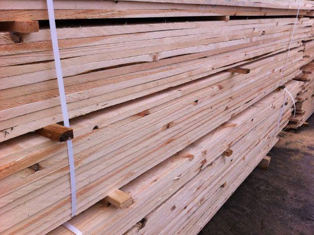 deski szalunkowe 25 32 mm wieźba dachowa