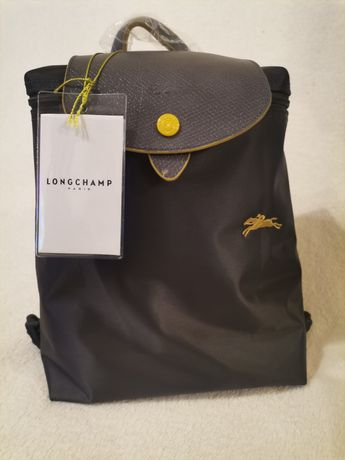 Plecak damski Longchamp