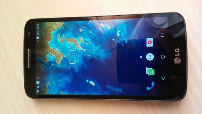 LG G2 mini Lte,Nfc bez simlocka Android 7 GRATIS wysyłka