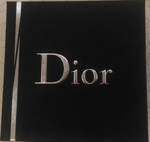 Элитный мужской косметический набор Dior Fahrenheit Париж Франция.
