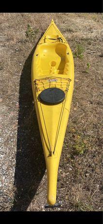 Kayak RK500 Rando