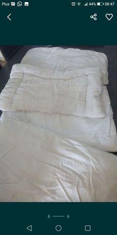 Kołderki poduszka