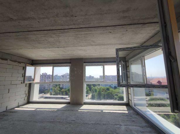 Продам квартиру в ЖК Олимпийский