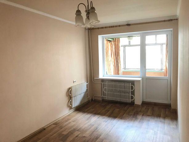 Продам 2-комнатную квартиру в кирпичной высотке на ул. Рабочая (низ)
