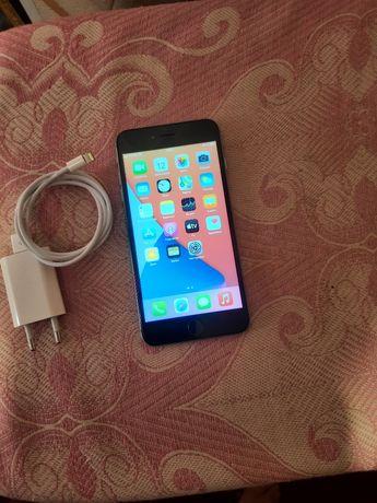 iPhone 6s plus 64 Gb.