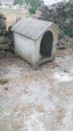 Casinha, Casota, Casa, Abrigo para Cão