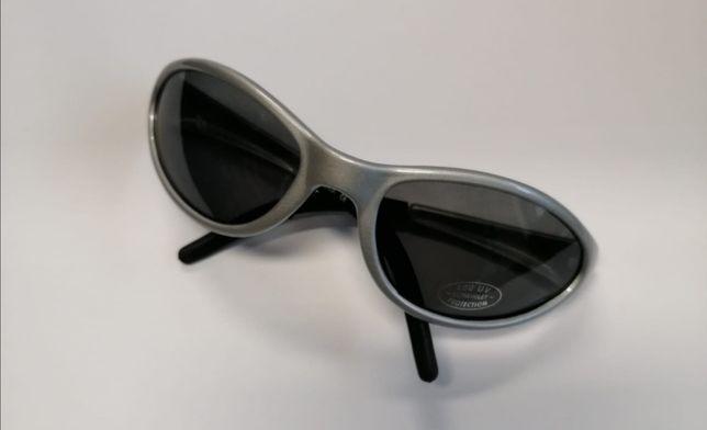 okulary accent model cobra