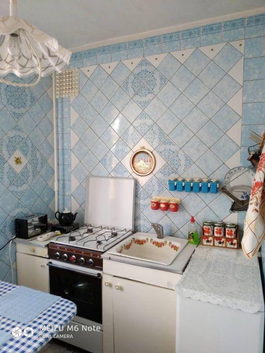 211825260М2 Продам 2х комн.кв. Журавлевка Харьков - изображение 1