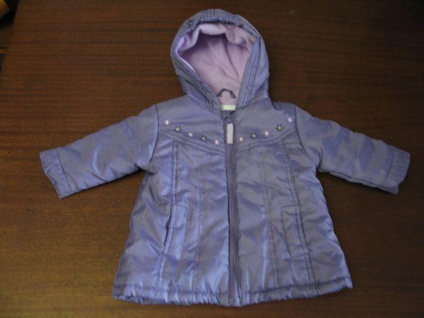 Куртка деми, 74