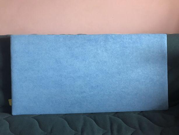 Матрас кокосовый в детскую кроватку( бортик и одеялко в подарок)