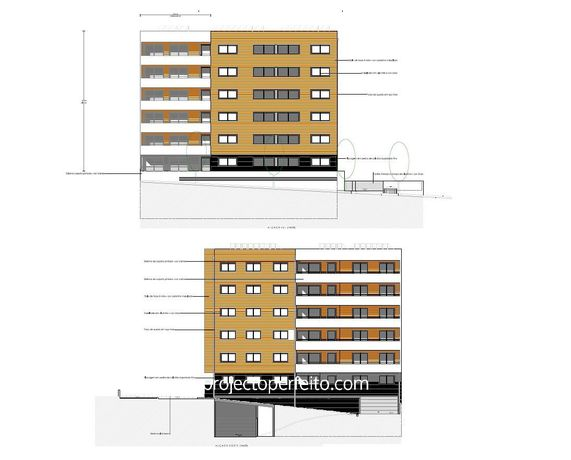 Terreno Para Construção  Venda em Pedroso e Seixezelo,Vila Nova de Gai