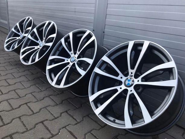 """BMW M-Pakiet 20"""" F15 X5 F16 X6"""