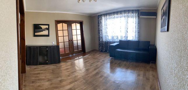 СРОЧНО продам квартиру 100 кв.м.