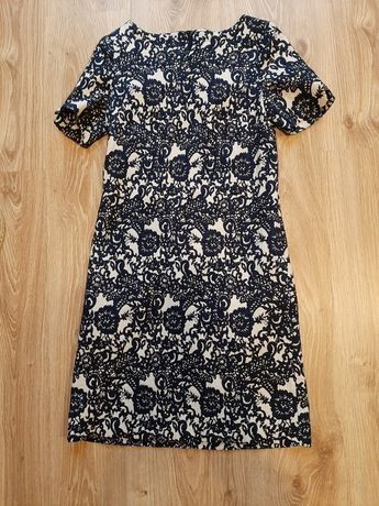 Sukienka Orsay r. 34