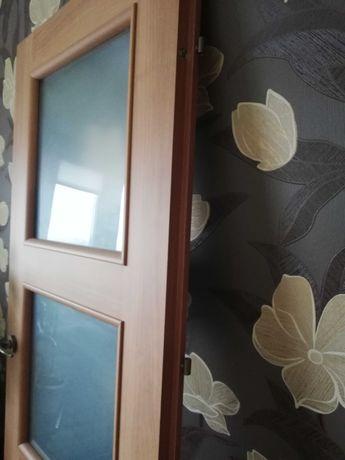 Drzwi PORTA 80cm