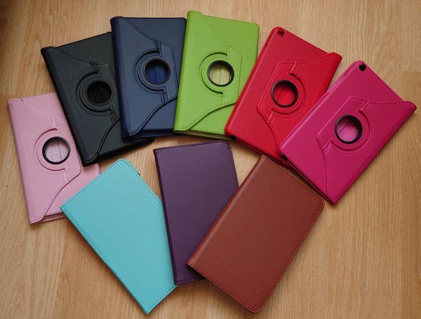 Чехол Samsung Galaxy Tab A7 LITE 8.7 2021 T220/T225 Чохол