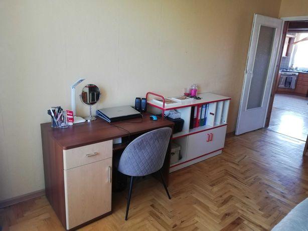 Do wynajęcia pokój jednoosobowy w centrum, ul Sportowa Rzeszów