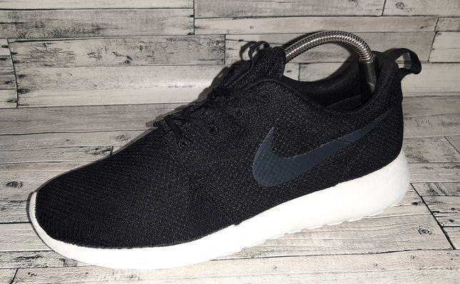 43р.(28см) Мужские кроссовки Nike Roshe Run. Оригинал