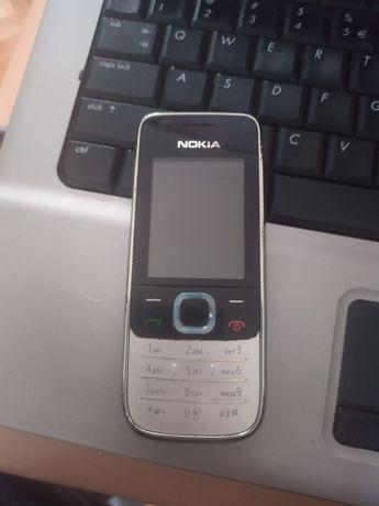 Telefon Nokia 2730c-1