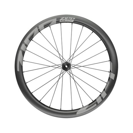 Nowe koła Zipp 303 Firecrest Disc Carbon Cyclocross Gravel Przełaj