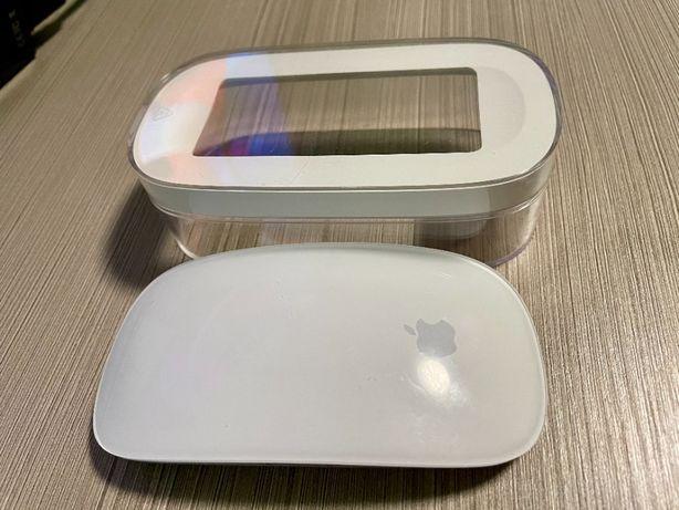 Apple Magic Mouse Bluetooth A1296 3vdc