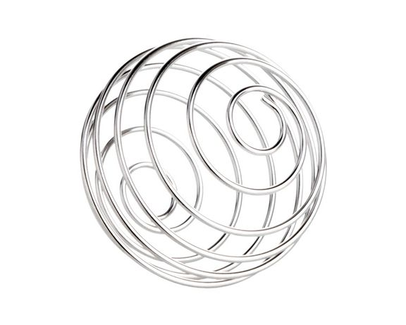 Шейкер BlenderBall® Wire Whisk