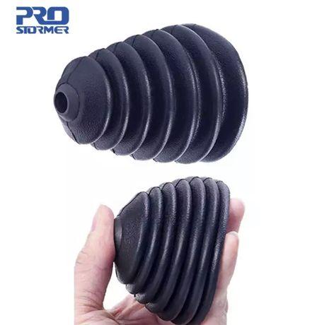 Пылезащитный чехол для электродрели