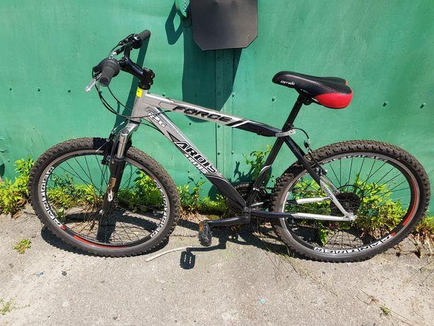 Велосипед Ardis Force