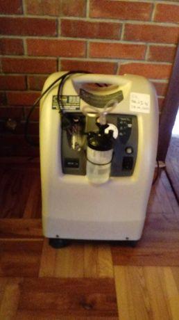 Koncentrator tlenu Perfect O2