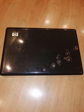 Ноутбук HP Pavilion на запчасти