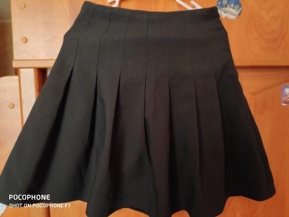 Школьные юбки Лисичанск - изображение 1