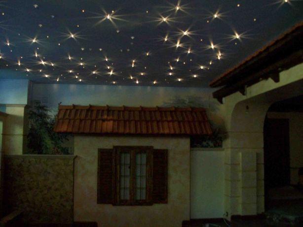 Звёздное Небо Сделаю для Вас