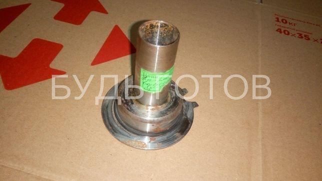 Лейка выжимного ВАЗ 2101 - 2107 Направляющая выжимного