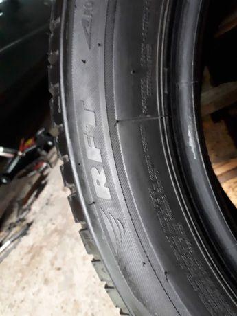 Opony Bridgestone LM001 225/55r17 RFT