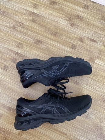Кросівки Asics Gel-Kayano 27 39,5 розмір 25 см! Жіночі!