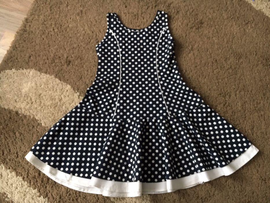 Sukienka Osiek Mały Kolonia - image 1