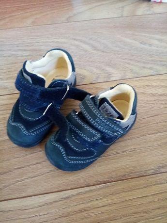 buty chłopięce PRIMIGI 20