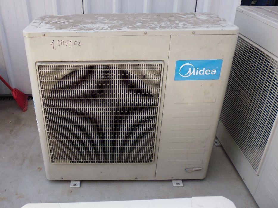 Ar condicionado 36.000 BTUs Poceirão E Marateca - imagem 1