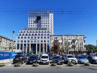 Продам 3-х комнатную квартиру ЖК Дельмар Люкс - Delmar Lux – Центр