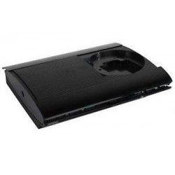 PlayStation 3 SuperSlim - Carcaça usada