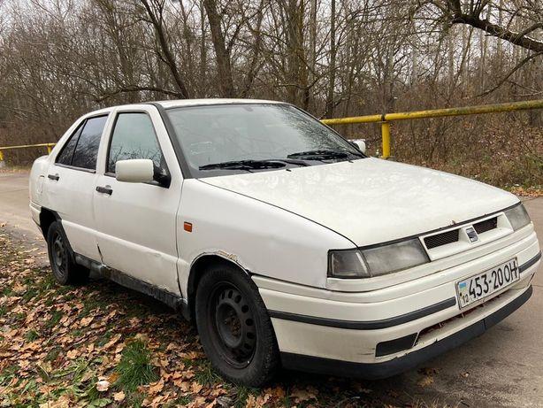 Продам Seat Toledo 1994