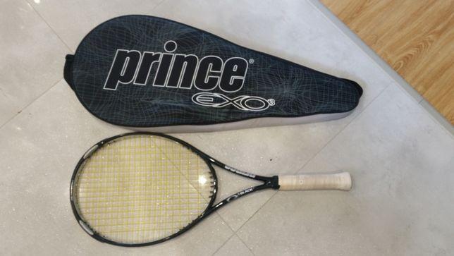Rakieta tenisowa Prince TX 268B/105