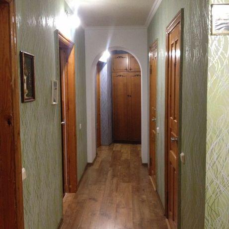 Срочная продажа 3 комнатная