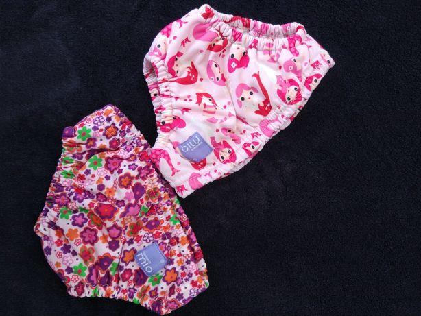 Плавочки для девочки Bambino mio.