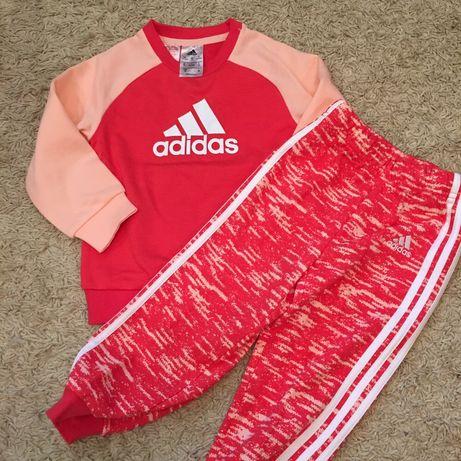 Костюм Adidas 2T,92,Zara,H&M,next