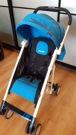 Детская коляска Recaro Easylife прогулочная